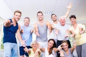 dancit-Trainer-Ausbildung - dancit-Lizenz