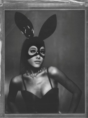 Ariana Grande - Dangerous Woman - Neues Album 2016