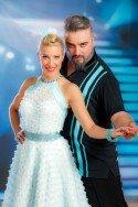 Dancing Stars 2016 am 18.3.2016 Georgij Makazaria - Maria Santner