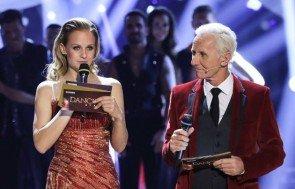 Dancing Stars 2016 doch über Ostern mit Mirjam Weichselbraun und Klaus Eberhartinger
