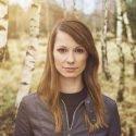 Christina Stürmer Intensiv! Neue CD vielschichtig und gut