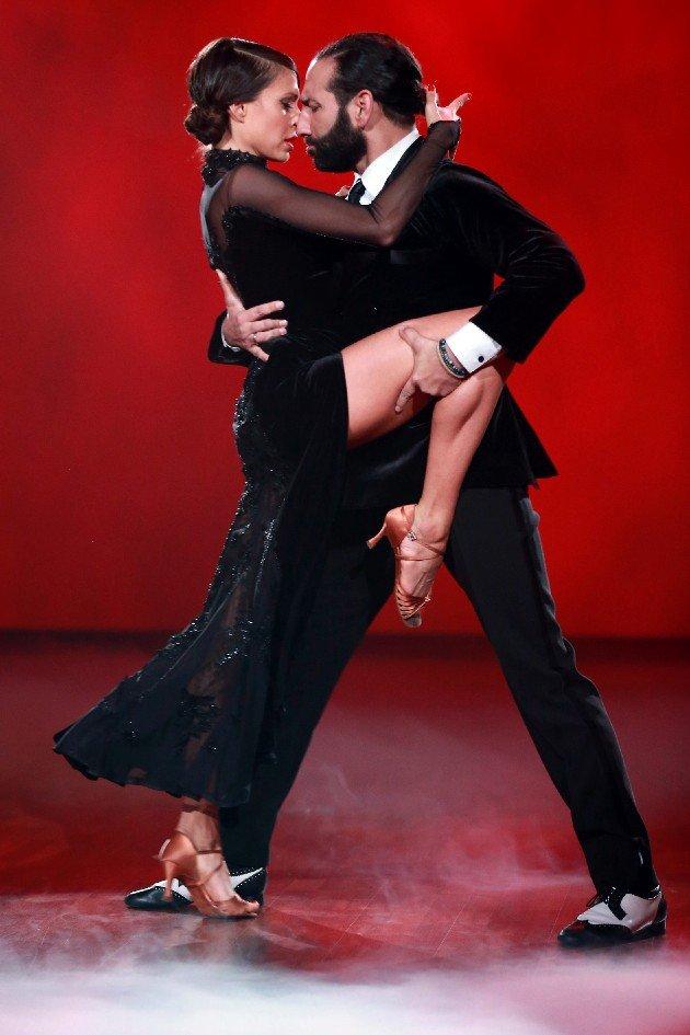 jana pallaske tango