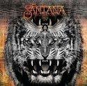 Santana IV Neues Album mit Gitarren-Rock in Original-Besetzung