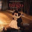 Tango-Film und Tango-CD Ein letzter Tango