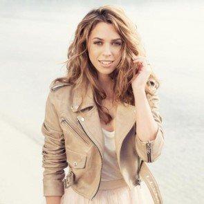 Vanessa Mai neue CD Für Dich veröffentlicht