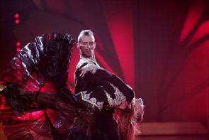 Let's dance 2016 beginnt am 27.5.2016 noch einmal neu - Ist Erich Stehfest schon fest im Finale