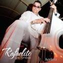 Salsa-Album von Rafaelito y su Tumbao aus München