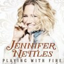 Country-CD Playing With Fire von Jennifer Nettles