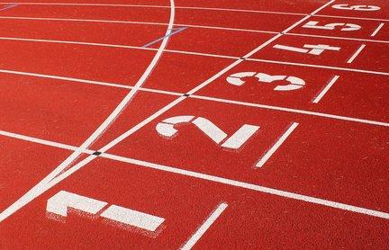 Das Doping-Leiden des Sports