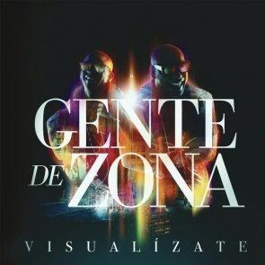 Gente de Zona - Neue CD Vizualizate veröffentlicht