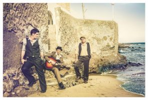 Marquess Interview 2016 zum 10. Geburtstag der Band