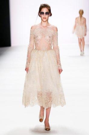 Edle Mode Sommer 2017 von Lana Mueller zur Fashion Week Berlin Juli 2016 - 08