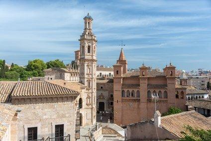 Glückwunsch Inselradio Mallorca wird 20! Fest am 30.7.2016 Nuevo Pueblo Espanol
