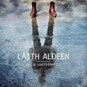 Laith Aldeen - Neue CD Bleib unterwegs veröffentlicht