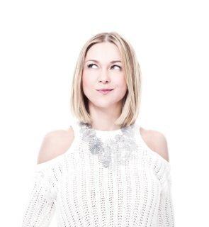 Linda Hesse Ein Interview mit der Sängerin anlässlich der neuen CD Sonnenkind