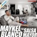 Salsa CD von Maykel Blanco y Su Salsa Mayor