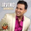 Salsa Romantica CD 10 Anos von Irving Manuel