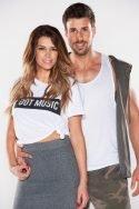 Dance Dance Dance Kandidaten Sabia Bouhlarouz und Leonard Freier
