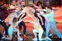 Dance Dance Dance Videos, Tänze, Songs vom 3. September 2016 - hier Aneta Sablik und Menderes Bagci