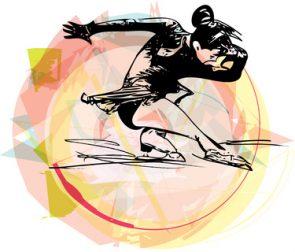 Eiskunstlauf ISU Junior Grand Prix 2016