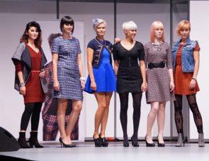 Frisurentrends Herbst 2016 Winter 2017 - Präsentation alle Frisuren Damen