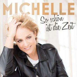Michelle Schlager-Tanz-Hit So schön ist die Zeit als Video