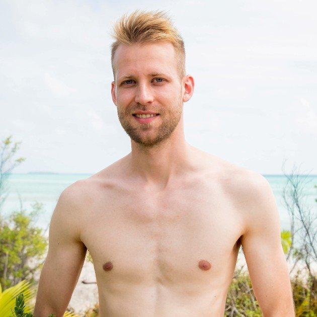 Adam sucht Eva: Peer Kusmagk und Janni Hönscheid sind ein Paar!