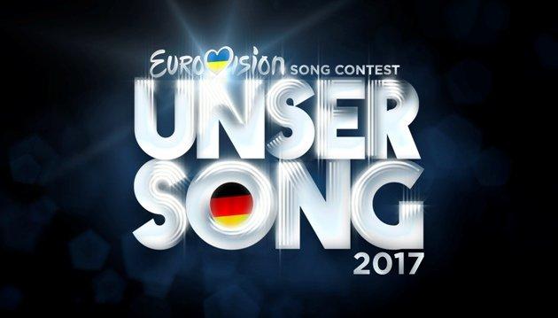 ESC 2017 Bewerben als Kandidat online, in Köln oder Hamburg