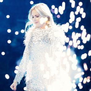 Helene Fischer - Live Konzerte 2017 - 2018