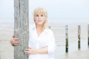 Maite Kelly CD-Kritik neues Album 2016 Sieben Leben für Dich