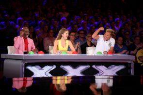 So kommt man an Tickets für das Supertalent Finale 2016 mit Victoria Swarovski, Bruce Darnell und Dieter Bohlen