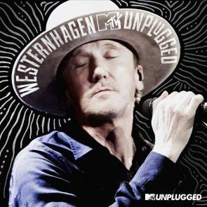 Westernhagen neues Album MTV unplugged