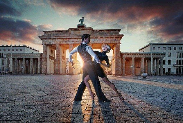 Deutschland tanzt Finale: Das ist der Gewinner!