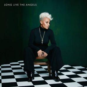Emeli Sandé Neues Album Long Live The Angels veröffentlicht