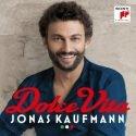 Jonas Kaufmann Neue CD Dolce Vita