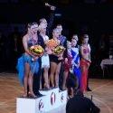 WDSF WM 2016 10 Tänze Wien AOC 2016