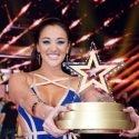 Angel Flukes gewinnt das Supertalent 2016