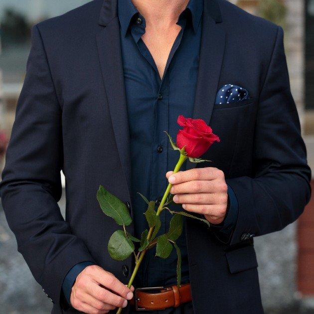 Bachelor 2017 - Neue Staffel beginnt am 1.2.2017