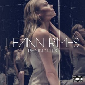 LeAnn Rimes - Neues Album Remnants