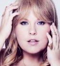 Maite Kelly Ich bin Schlager - Interview zur neuen CD