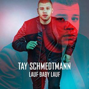TVoG 2016 - Gewinner Tay Schmedtmann