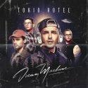 Tokio Hotel - Neues Album Dream Machine