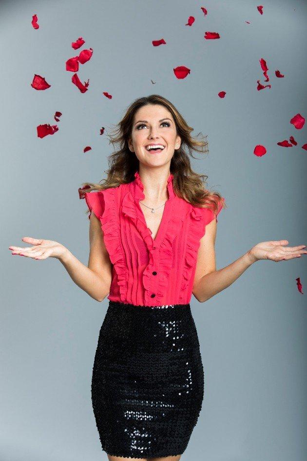 Viola - Bachelor 2017 Kandidatin