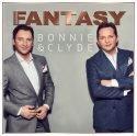 Fantasy - Neues Album Bonnie und Clyde