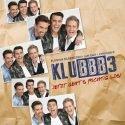 KluBBB3 - Neue CD Jetzt geht's richtig los