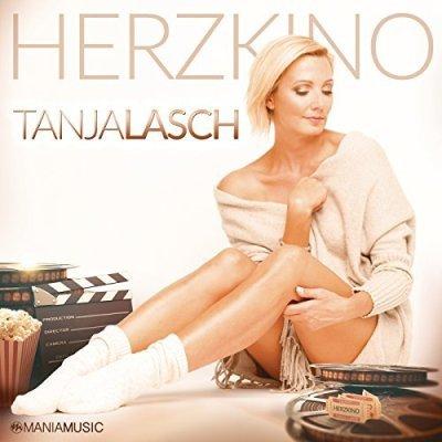 Tanja Lasch neue CD Herzkino
