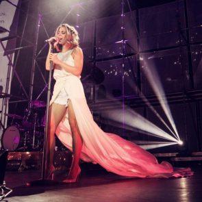 Vanessa Mai Album Für Dich - Live aus Berlin