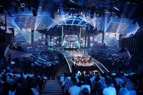 DSDS 2017 Live-Shows Tickets