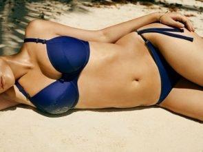 Bade- und Strandmode 2017 von PrimaDonna Swim - hier Bikini Cocktail Skyfall
