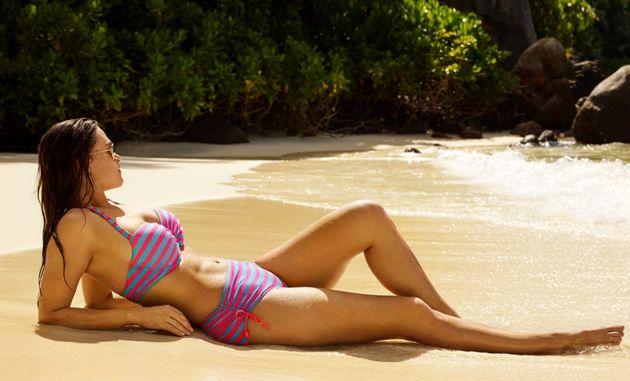 Bikini 2017 von PrimaDonna Swim - Model Capri